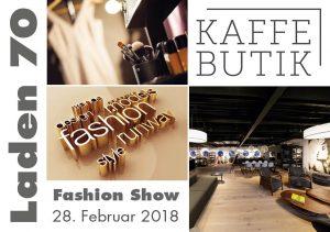 Fashion Show - Rümlang