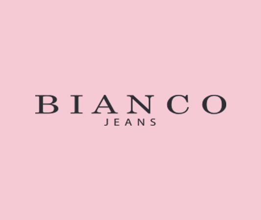 Bionaco Jeans